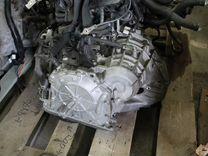 Коробка АКПП Тойота Авенсис Т250 2,0 — Запчасти и аксессуары в Челябинске