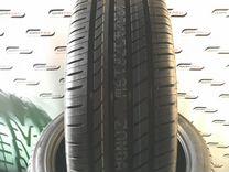 225 45 19 Летние шины Goform GH18 made by Hankook