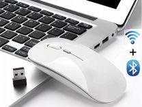 Стильная компьютерная мышка