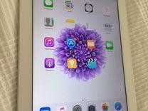 iPad 3 Retina — Планшеты и электронные книги в Геленджике