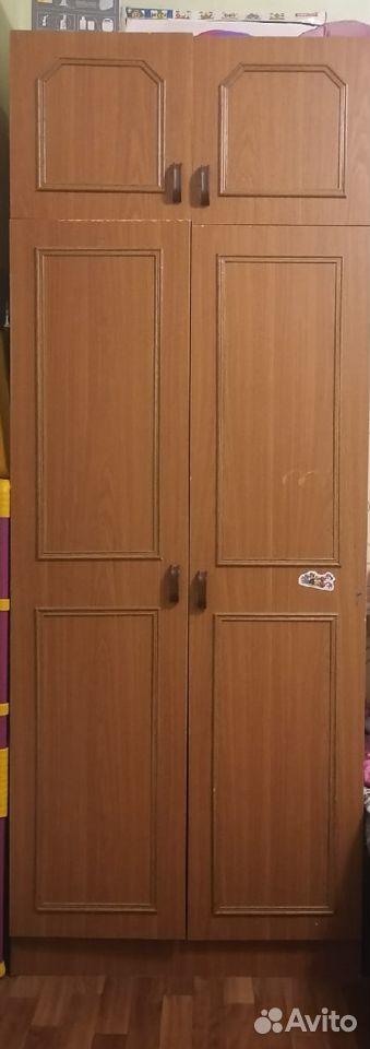 Schrank und Wand 89179476070 kaufen 1