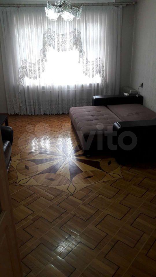 3-к квартира, 70 м², 3/9 эт.  89284801414 купить 7