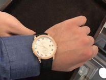 Часы AWI international