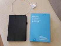 Планшет SAMSUNG Galaxy Tab A (SM-T555)