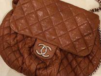 Сумка Chanel chain around bag оригинал — Одежда, обувь, аксессуары в Санкт-Петербурге