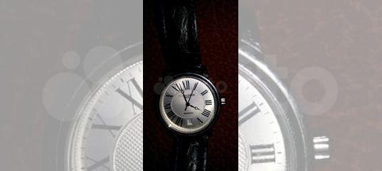 На констант продам часы фредерик стоимость на час услуги петрозаводск няни