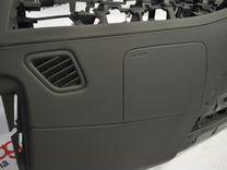 Автоателье по ремонту панели приборов (торпедо)