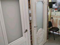 Готовый бизнес магазин дверей