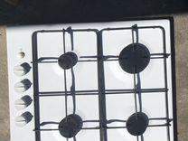 Газовая плита IKEA