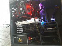 Asus TUF gaming Z370-plus