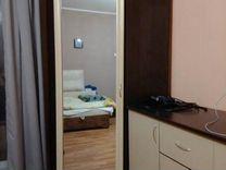 Шкаф угловой с зеркалом — Мебель и интерьер в Челябинске
