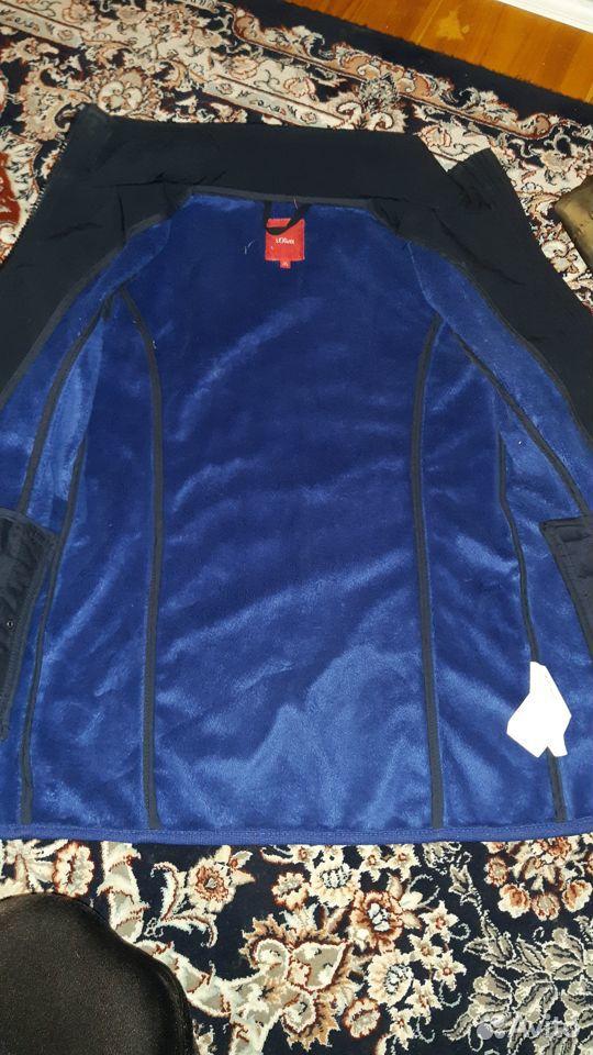Спортивная куртка  89064552513 купить 3