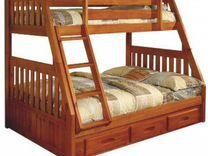 Бизнес по изготовлению детских кроватей