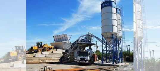 Ооо орловский бетон купить пигмент для бетона омск