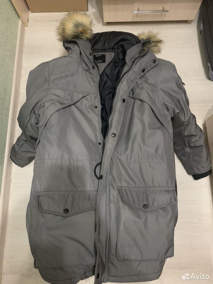 Куртка  89876692914 купить 3