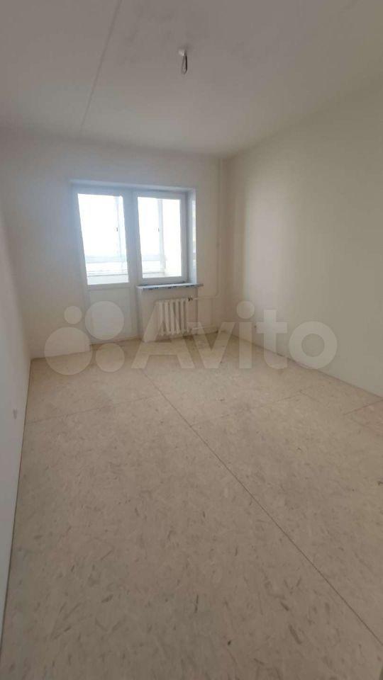 2-к квартира, 60.4 м², 2/10 эт.  89058725003 купить 6