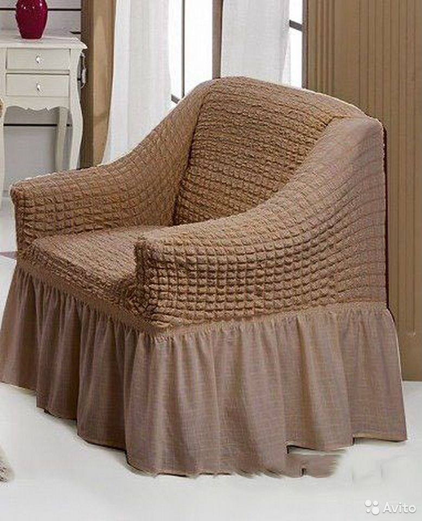 Еврочехлы для мебели  89003172631 купить 3