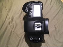 Фотоаппарат Canon EOS - 1 D X Body