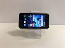 Мобильный телефон Alcatel One Touch Pixi 4 5010d