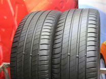 205/45 R17 Michelin Primacy 3 2шт 18W