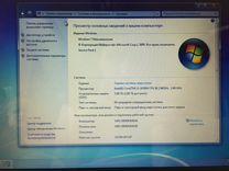 Ноутбук Dell E6420