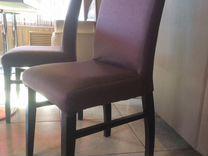 Стулья Столы — Мебель и интерьер в Краснодаре