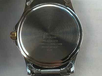 Новгород скупка часов великом часы сдать можно ли назад
