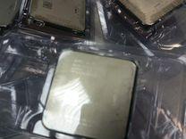 Процессор AMD Athlon II ADX 250 2ядра 3GHz пачка