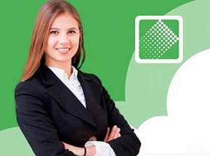 Работа девушкам выборг hold me tight веб девушка модель инстаграм