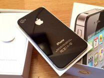 iPhone 4s — Телефоны в Саратове