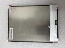 Модуль Prestigio Multipad 4 7.85 PMP7079D3G