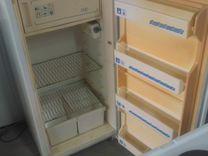 Холодильник б/у Океан Гарантия 6 мес Доставка
