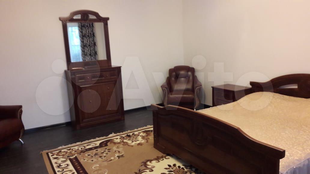 Дом 120 м² на участке 4 сот.  89032284477 купить 10
