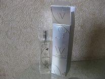 Платинум Platinum eay de parfum