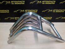 Защита заднего фонаря на W463 Mercedes-Benz G-Clas — Запчасти и аксессуары в Чебоксарах