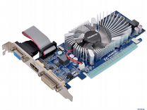 Видеокарта gigabyte GeForce GT 620