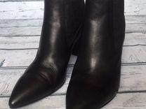 Ботильоны Carlo Pazolini — Одежда, обувь, аксессуары в Перми