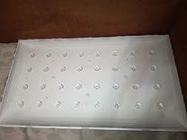 Led подсветка для LG 39 дюймов