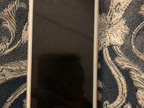 Продам iPhone 8 64гб — Телефоны в Геленджике
