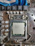 Процессор i5 LGA1156