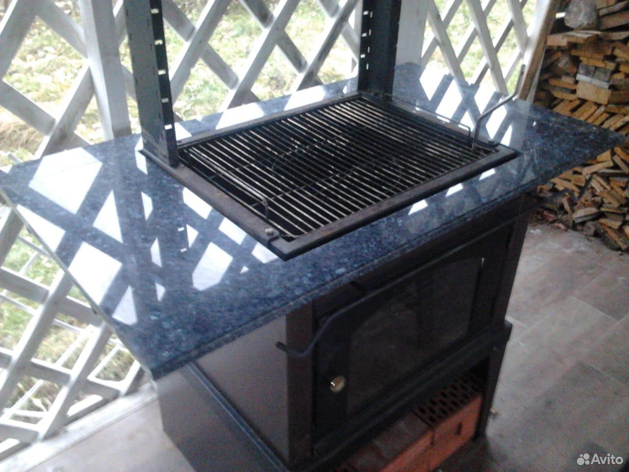 Изделия из гранита, мрамора и искусственного камня  89959884257 купить 8
