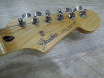 Fender ST-362 Stratocaster(Japan)