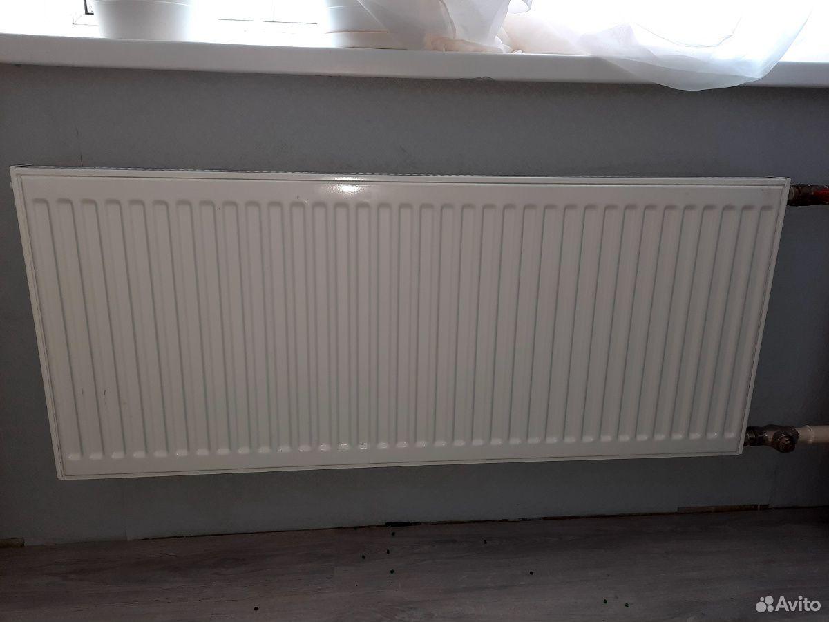 Радиатор  89116193189 купить 1