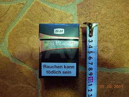 Купить настоящие сигареты на авито диспенсер для сигарет купить бу