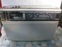 Радиоприемник Vef - 216