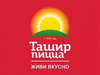 a5b0c1cc9a33d уборщица - Вакансии в Костроме - свежие объявления работодателей на ...