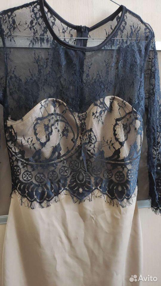 Платье  89139687644 купить 4