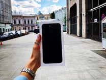 iPhone 7 Plus. Гарантия. Рассрочка