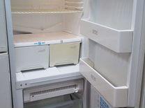Холодильник Stinol. Доставка на дом
