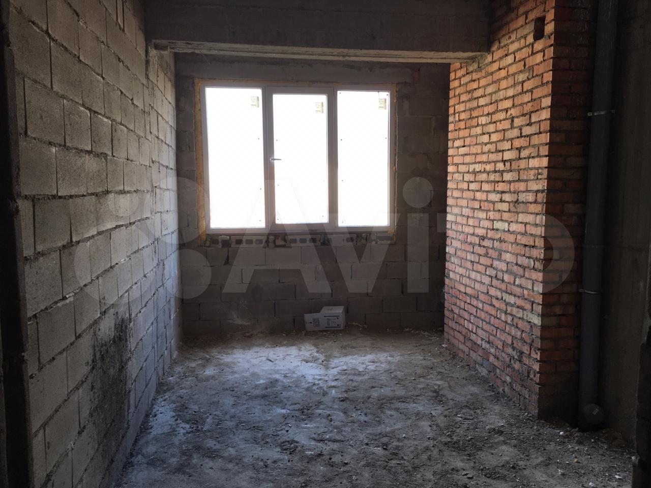 2-к квартира, 73 м², 8/10 эт.  89287132218 купить 4